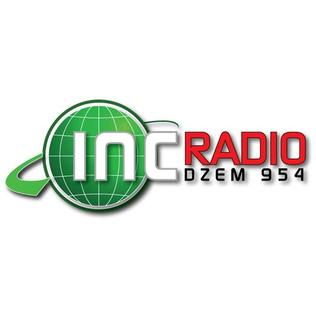 INC-Radio-954-logo