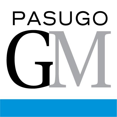pasugo.com icon