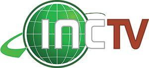 pi-inctv-logo